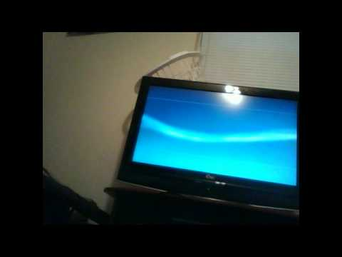 What to do when your ps3 keeps freezing { PLZZ HELP} - YouTube