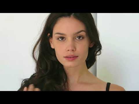Anne De Paula Interview - NYFA