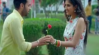 Hamare baad Tumhe Apna Banane Kaun aayega... whatsapp status lovely song