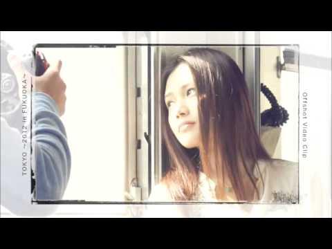 YUI 『TOKYO 〜2012 in FUKUOKA〜』