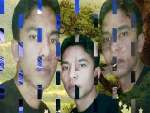 topeng-peterpen-youtube.flv