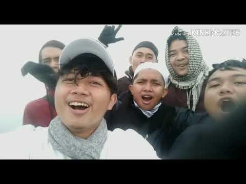wisata-dieng-wonosobo-!!!-dieng-tour-(rpl2-angkatan-3)-prestasi-prima