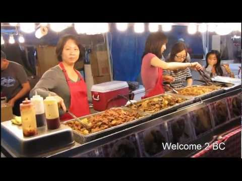 Richmond Night Market , Metro Vancouver, BC Canada 2011 (1)