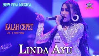 Linda Ayu Kalah Cepet MP3