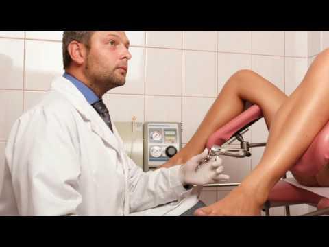 ГИНЕКОЛОГ: порно фото и секс в кабинете гинеколога