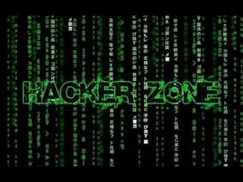 je vais me faire hacker !!!!