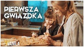 Cliver & Active - Pierwsza Gwiazdka (Oficjalny teledysk) PASTORAŁKA 2018