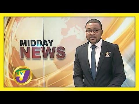 Major Gun Find in Jamaica   19 Guns 470 Bullets