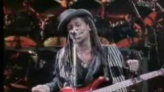"Aswad  "" Feelings "" LIVE"