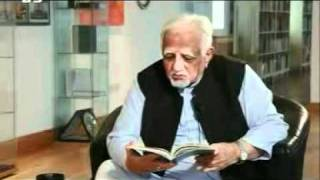 Allah only allah can justice pakistan-persented by khalid Qadiani-4.mp4