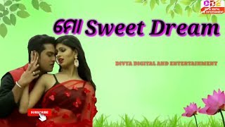 Mo First Love Tu hi Tu 👈 Odia WhatsApp status video ll Divya digital and entertainment ll