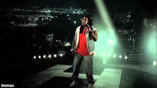 YOAN - Sauvons (clip officiel immax)  - ZOUK MIZIK HITS -