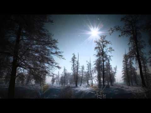 Taliesin Orchestra ~ Tamarack Pines