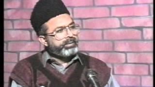 Ruhani Khazain #51 (Tauhfa Qaisiria) Books of Hadhrat Mirza Ghulam Ahmad Qadiani (Urdu)