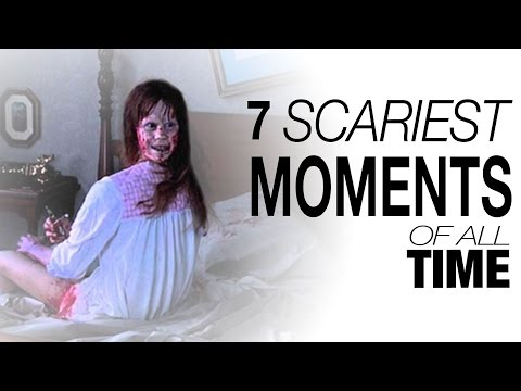 scariest-movie-moments-of-all-time