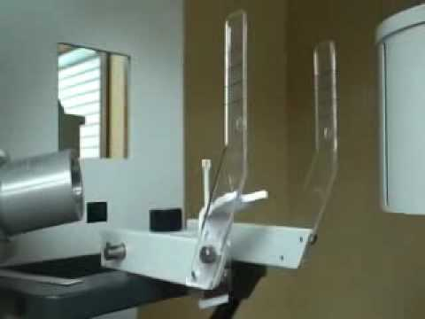 Dental office Panoramic x-ray machine for sale