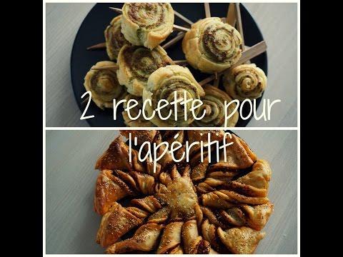 2-recettes-faciles-pour-l'apéritif-!