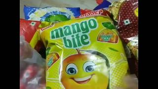 Shopping vlog | daily routine Indian 🇮🇳👳vlog | Indian vlogger |