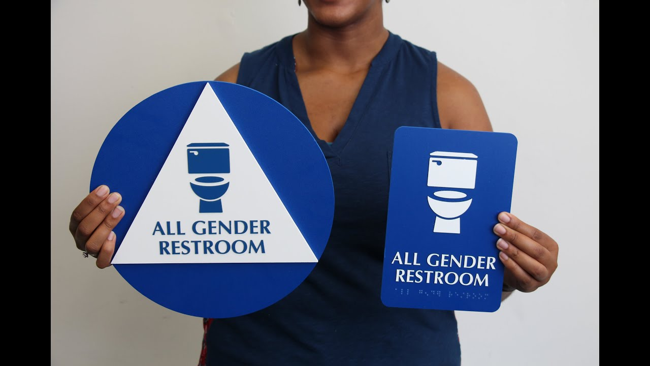 womenwomen has this ira rule clipart women to and womens ladies she pee sign men com picture like printable netintellects s looks actually signs bathroom