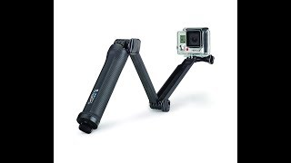 Top 10 Coolest Camera Gadget & Gear for Photography & Film-making