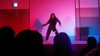 대학교MT 장기자랑 댄스