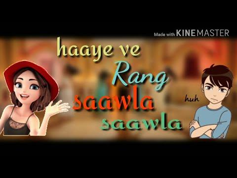 Veer vaar song whatsapp Status || Diljit Dosanjh song || whatsapp Status video