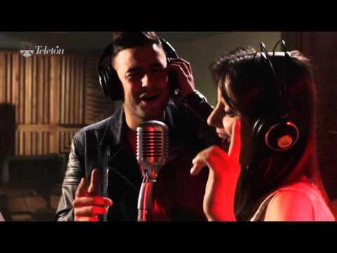 Canción Teletón 2015 :: Nada nos frena