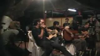 blues kumaha aing - BadBoyzBlues and ary juliant