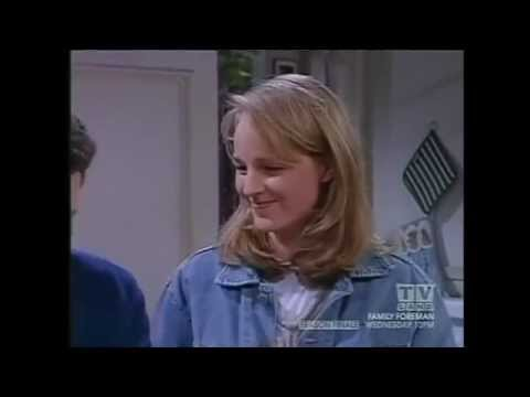 Mad About You    Helen Hunt as Queen TALON 6m18s