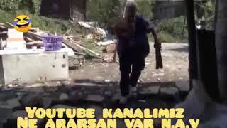 Kastamonu Çatalzeytin de drone dan korkan amca ile röportaj.mp3