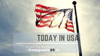 Czy Chiny unikną kolejnej podwyżki ceł?   Today in USA 10.10