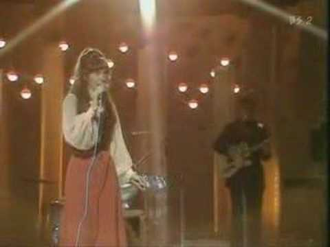 Close To You - Carpenters Live BBC