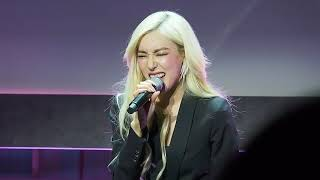 Download lagu 190326 'Born Again' by Tiffany Young from Lips On Lips Mini Showcase in Seoul
