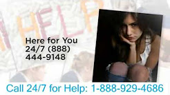 Warrenville IL Christian Drug Rehab Center Call: 1-888-929-4686