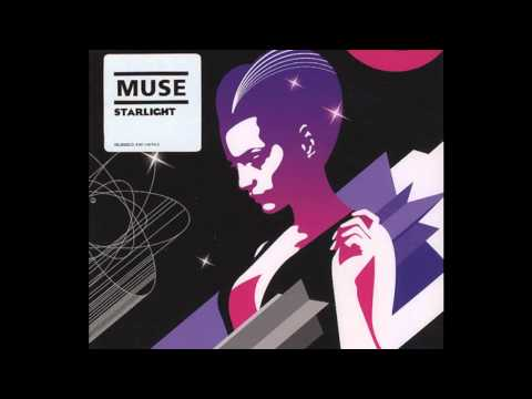 Клип Muse - Easily