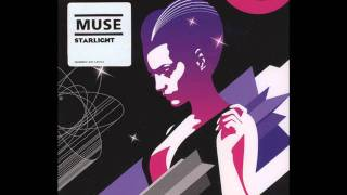 Muse - Easily HD