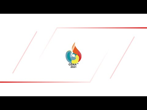 "GEMA 6th ""INTERNATIONAL SEMINAR"" 2021"