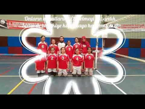 Etki Spor Kulübü :)