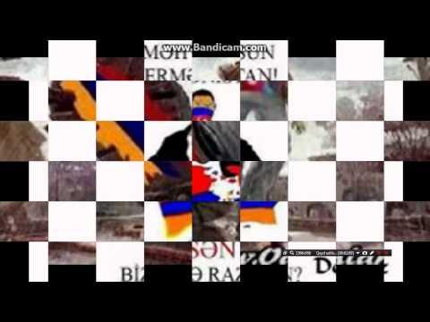 Fuck YOU Armenia