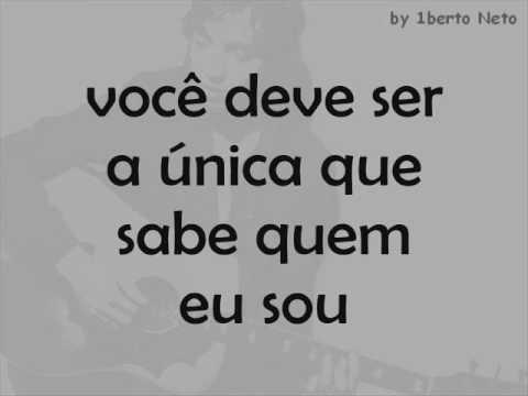 "James Morrison - ""You Make It Real"" (Legendado)"