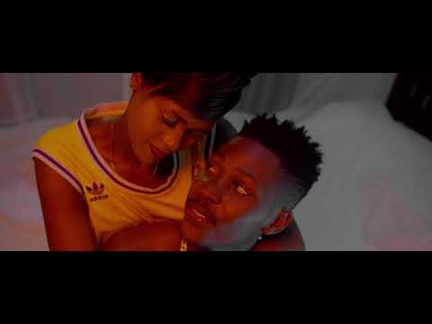 With You(Niiwe) by T Paul Official Video