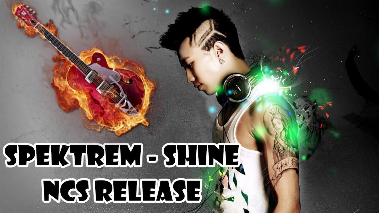 New-Spektrem - Shine [NCS Release] 2017