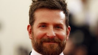 Bradley Cooper Re-teaming With Director Todd Phillips For Mack Bolan Franchise - AMC Movie News