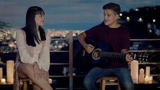 Robarte un beso (Cover) - Ivanna Pérez ft. Pato Serna