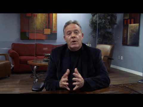 Kai-Zen Client Testimonial: Dave Greene