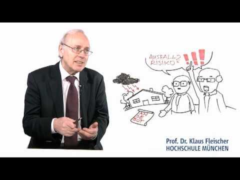 Baufinanzierung - Angebote Vergleichen & Mit Banken Verhandeln