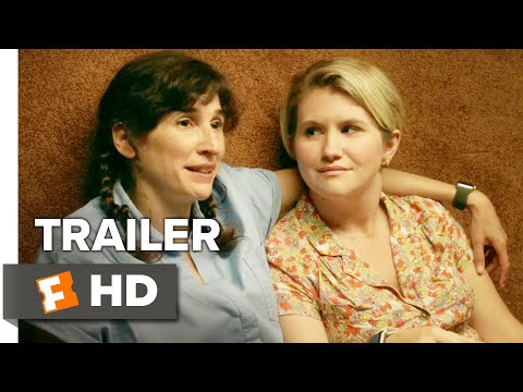 Sword Of Trust Trailer #1 (2019) | Movieclips Indie