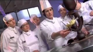 Choosing a Culinary School