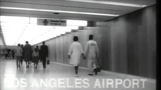 SMOG (1962)