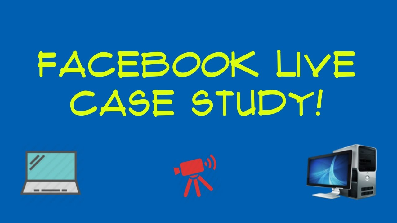 best facebook case studies 2012 These case studies examine best practices for building awareness and adoption building each of the three studies involved gathering perspectives from power users to help identify best practices of realtors® using these tools on a day-to-day basis.